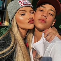 Aquele casal fofo @nathan_pereirao @vivi  #casal #casaltumblr #casalzaodaporra #casamento #casalzãodaporra #casalzao #lindos #casaisapaixonados #casais #namorados #mcmenormr #mcdede #mckevinho #crush #baile #teamo #nathanzeiros #nathanpereira