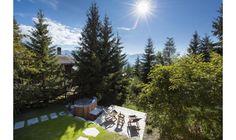 Chalet Valdiva   Luxury Chalet in Verbier – Ski In Luxury