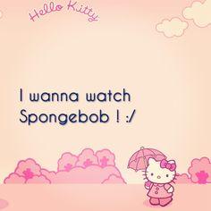 Soooooo swag :)