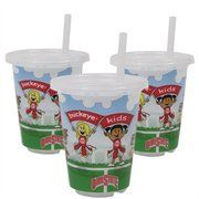 Buckeye Sippy Cups (shopohiostatebuckeyes.com)
