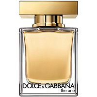 Discover Dolce and Gabbana The One Eau de Toilette Spray from Fragrance Direct. Shop top brand name fragrances and skin care products at a great price. Dolce & Gabbana, Dolce And Gabbana Fragrance, Sephora, Miss Dior, Perfume The One, Madonna, Perfume Floral, Petal Dust, Vestidos