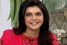 Good Morning Pakistan Ary Digital 5th August 2016 ETVTIME