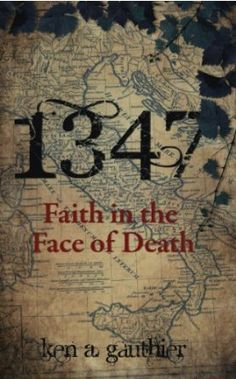 1347 by K. Gauthier, http://www.amazon.com/dp/B00G2BK3QC/ref=cm_sw_r_pi_dp_5urBsb12YBH78