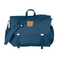Foldsack No.2 Shoulder Bag