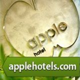 Apple Hotel Bukit Bintang is the best place to stay. We offer comfortable rooms for guests who travel alone or with their family. Great savings on hotels in Kuala Lumpur, Malaysia online. http://www.applehotels.com/budget-hotel-in-kuala-lumpur-bukit-bintang/