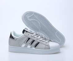 5412dce71b391 Now Buy Adidas Originals 2017 Silver Men And Women Save Up From Outlet  Store at Airyeezyshoes.