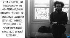 Georges Perec. La vita, istruzioni per l'uso