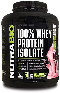 Whey Protein from Amazon * Check out the image by visiting the link.Note:It is affiliate link to Amazon.