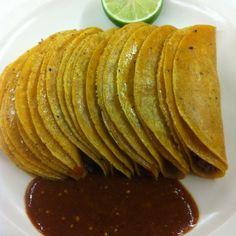 Salsa estilo Tlaquepaque Te enseñamos a cocinar recetas fáciles cómo la receta de Salsa estilo Tlaquepaque y muchas otras recetas de cocina..