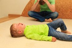 Your toddler is growing and may show changes in behavior. MomJunction assists you in molding your toddler's behavior to a good one, aiding better growth. 3 Year Olds, Three Year Olds, Single Parenting, Kids And Parenting, Parenting Tips, 3 Year Old Tantrums, Angry Child, Social Emotional Development, Toddler Behavior