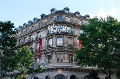 Paris-Sunny-Outdoors-Galeries-Lafayette-1