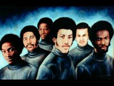 Today 11-17 in 1979, The Commodores slipped into the No 1 slot on Billboard with their song 'Still'
