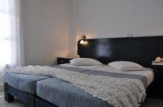 Aloni Rooms