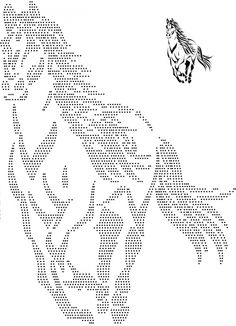 your manufacturer of designs Quilling Patterns, Beading Patterns, Embroidery Patterns, String Art Templates, String Art Patterns, Cross Stitching, Cross Stitch Embroidery, Cross Stitch Patterns, Broderie Bargello