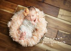Jennifer Nace Photography » Minnesota Children, Senior, Newborn and Family photographer. Studio news and recent sessions. » page 3