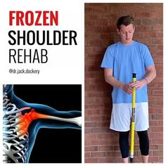 Frozen Shoulder Pain, Frozen Shoulder Exercises, Frozen Shoulder Treatment, Shoulder Pain Exercises, Shoulder Workout, Rotator Cuff Injury Exercises, Rotator Cuff Rehab, Best Stretching Exercises, Muscle Stretches
