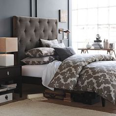 West Elm....Contemporary. Modern.