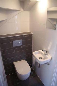 Elegant Basement Bathroom Plumbing Options