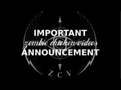 Important Goldenstar Productions Short Film Announcement - YouTube