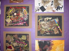 Marti, Infants, Collage, Frame, Blog, Home Decor, Artists, Young Children, Picture Frame
