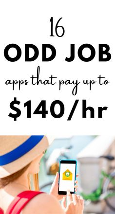 Work From Home Companies, Online Jobs From Home, Work From Home Jobs, Online Work, Earn Money From Home, Earn Money Online, How To Make Money, Apps That Pay, Jobs Apps