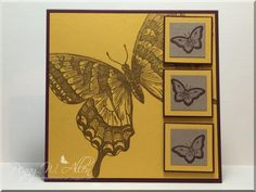 FS443 Carol Payne by pawallen142 - Cards and Paper Crafts at Splitcoaststampers