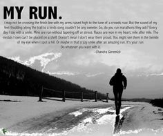 I Like Running: Totally agree :)