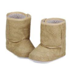 La vogue Zapatos Botas De Nieve Para Bebé Niños Invierno Caliente Talla M Marrón Ver más http://bebe.deskuentos.es/comprar/para-ninas/la-vogue-zapatos-botas-de-nieve-para-bebe-ninos-invierno-caliente-talla-m-marron/