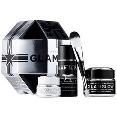GLAMGLOW - GIFTSEXY Ultimate Anti-Aging Set - (null) #sephora