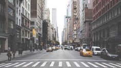 New York-Flug: Fliege super günstig in die Weltmetropole! Ab 299 €   Urlaubsheld
