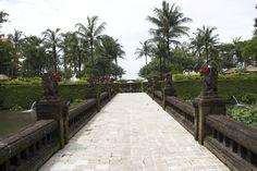 #Bali #intercontinental #holiday