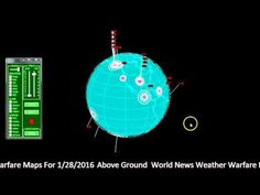 ALERT NEWS THE Earth Changes  Mystery Booms !!!