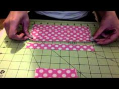 Finally found a tutorial for a Long Duct Tape Wallet... as opposed to the fold up, short kind...    http://fashionista266.blogspot.com/2012/11/cute-diy-wallet-guys-i-havent-done-any.html