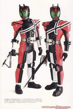 Kamen Rider Decade, Kamen Rider Series, Power Rangers, Detail, Geek Stuff, Character Design, Draw, Geek Things, Powe Rangers