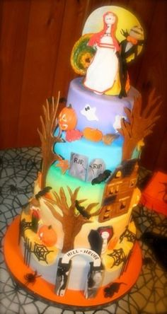 Halloween Wedding  Keywords: #halloweenweddings #jevelweddingplanning Follow Us: www.jevelweddingplanning.com  www.facebook.com/jevelweddingplanning/