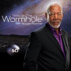 Through the Wormhole - Season 8 | HD Documentary Series