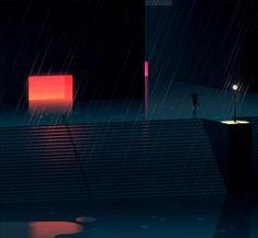 Romain Trystram // Réflexions Faites