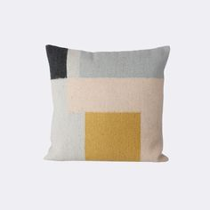 ferm LIVING - Cushions