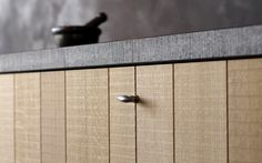 architectuur Keuken Eik Natuur - Kris Snoeck fotografie