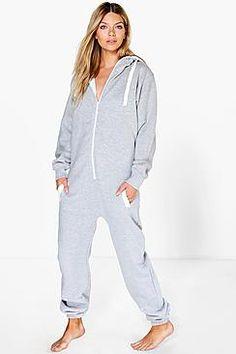 43f92a4814 Shop Onesies   Women s Loungewear