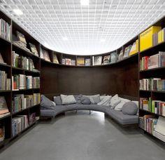 livraria-da-vila-640x620