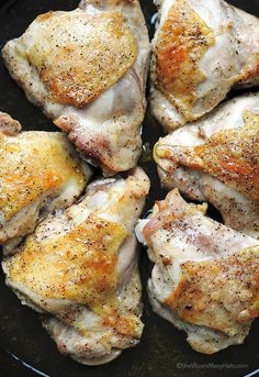 beer braised chicken recipe