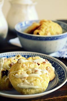 Cookie Recipes, Cookies, Muffin, Pie, Breakfast, Desserts, Food, Recipes For Biscuits, Crack Crackers