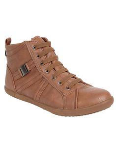 29 Best Shoes images | Shoes, Me too shoes, Shoe boots