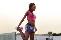Nike LunarGlide 6 - EU Kicks: Sneaker Magazine