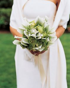 Google Image Result for http://thebeautybridal.com/wp-content/uploads/2011/09/Orchids-Bouquet.jpg