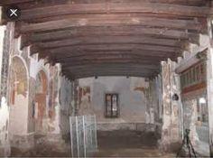 Mantova. Chiesa di Santa Maria della Vittoria