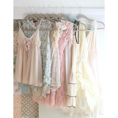 Pastels / Inspired ❤ liked on Polyvore featuring backgrounds, pictures, photos, pink and pics