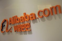 Alibaba is working to bring virtual reality into its e-commerce services | TechCrunch