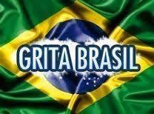 obras em outros países financiadas pelo bndes no governo Dilma - Pesquisa Google